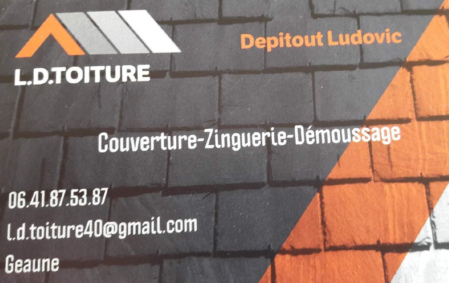 Carte Depitout.png