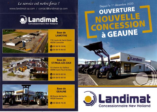 20-12-11 Landimat1.png