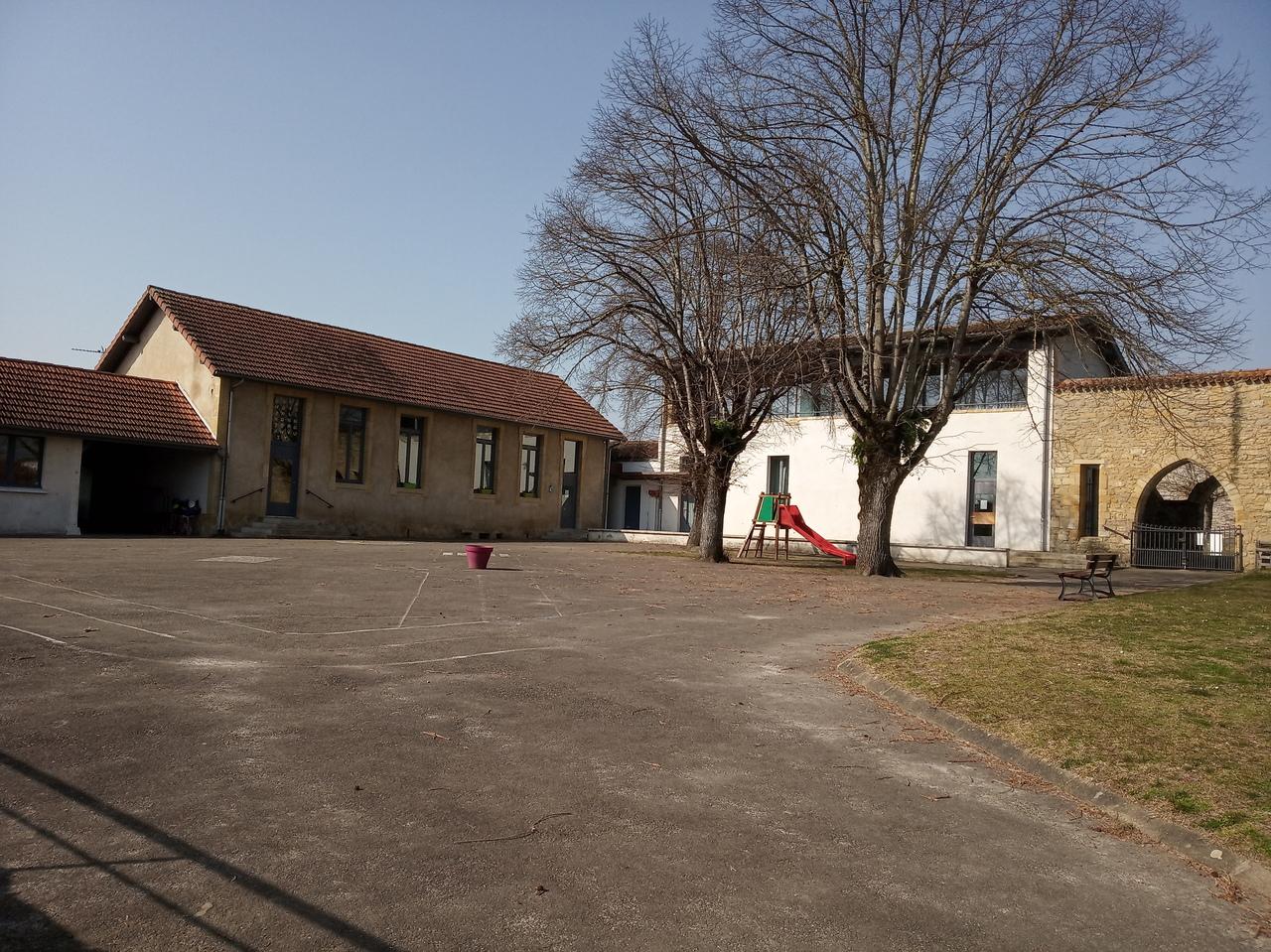 Maternelle1.jpg
