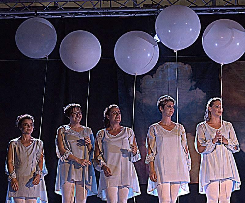 Bailar in_ Hoa 2.jpg