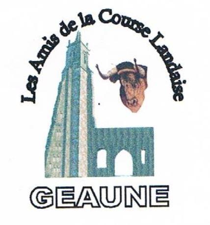 Les Amis de la Course Landaise Club Taurin
