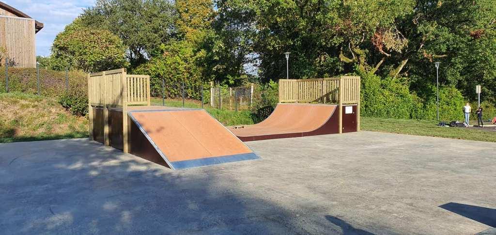 20-09-23 skatepark.jpg