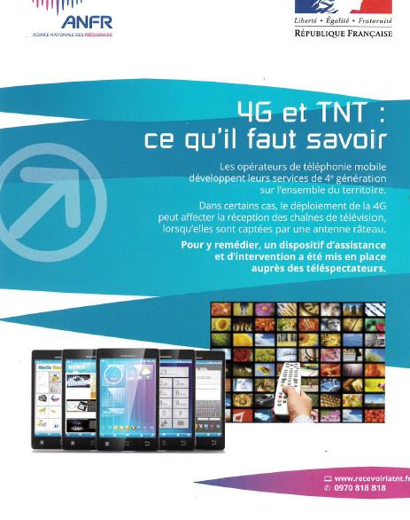 4G et tnt.png