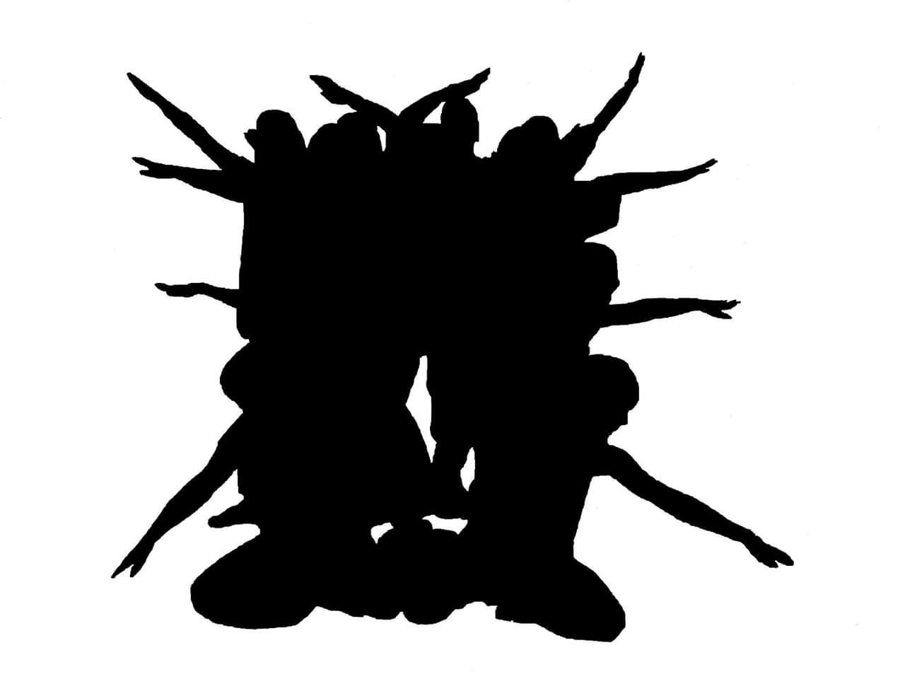 Logo Bailar in_hoa.jpg