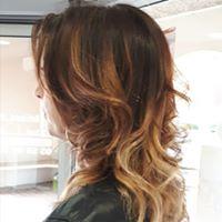 ombré hair c_l_evidence geaune.jpg