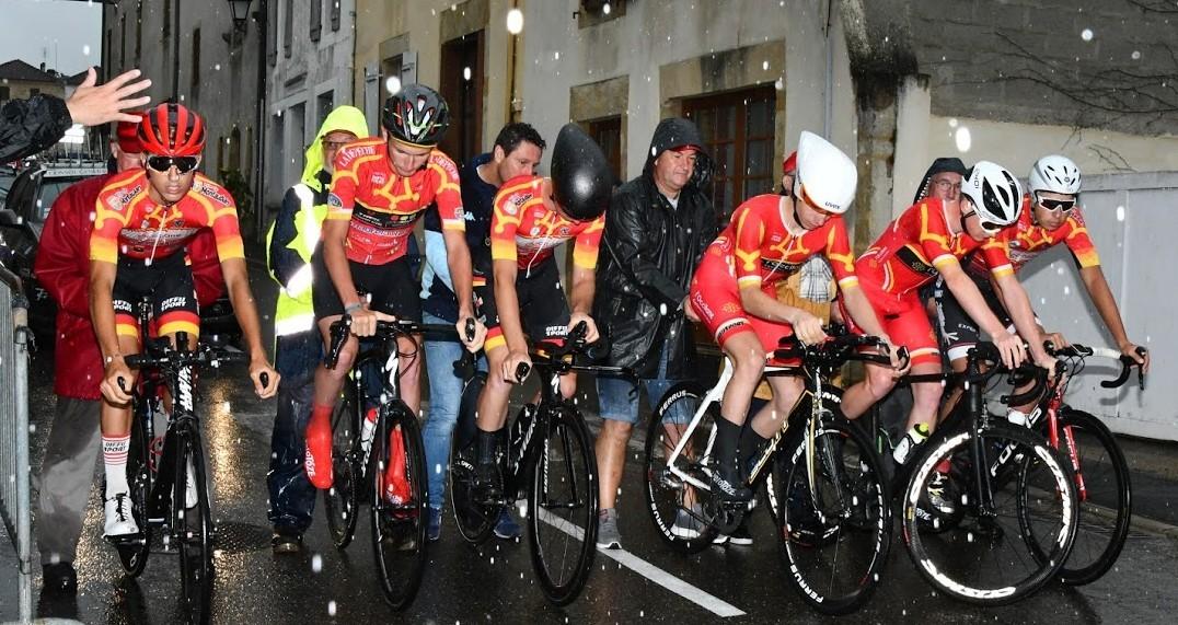 11-08-19-Tour des Landes-7.jpg