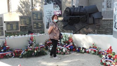 memorial de la résistance 5.jpg
