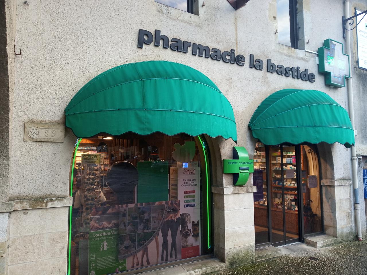 Pharmacie.resized.jpg
