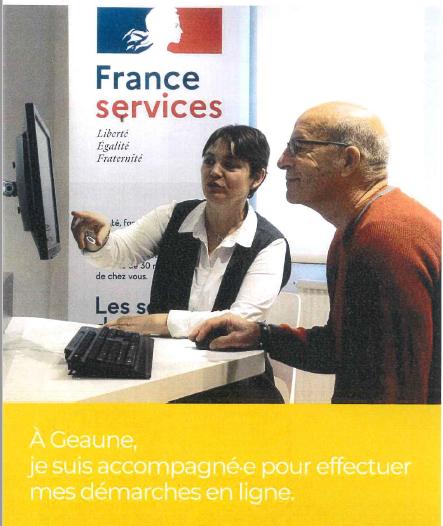 2021-04-28 France service.png