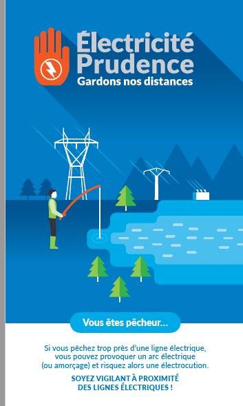 Electricité prudence pêcheur.png