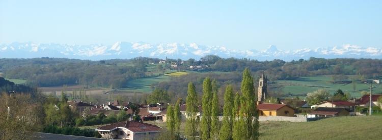 vue aérienne Bastide.jpg