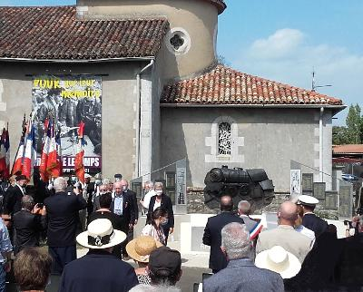 memorial de la résistance 7.jpg