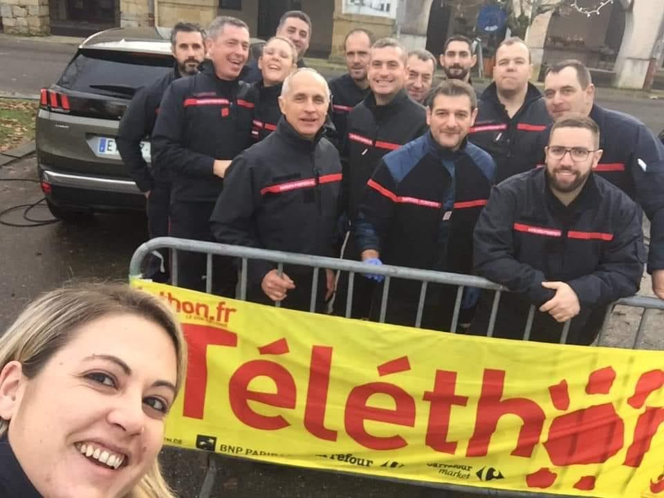 07-12 TÉLÉTHON Pompiers1.jpg