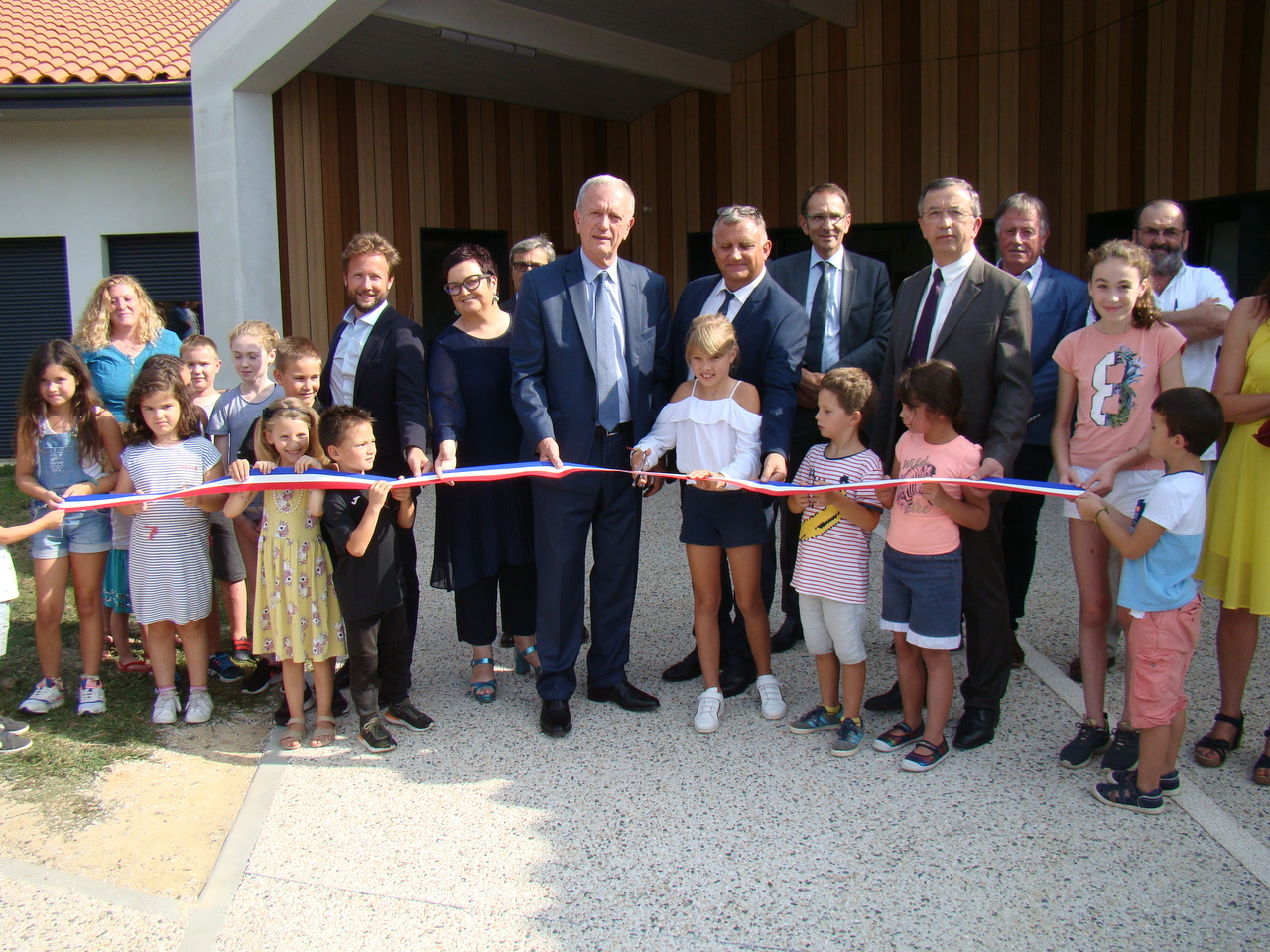 29-08-19-inauguration pôle enfance13.JPG