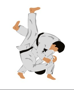 judo 2020-10-09 162823.jpg