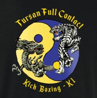 FULL CONTACT TFC40