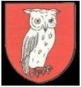 Village-Neuf