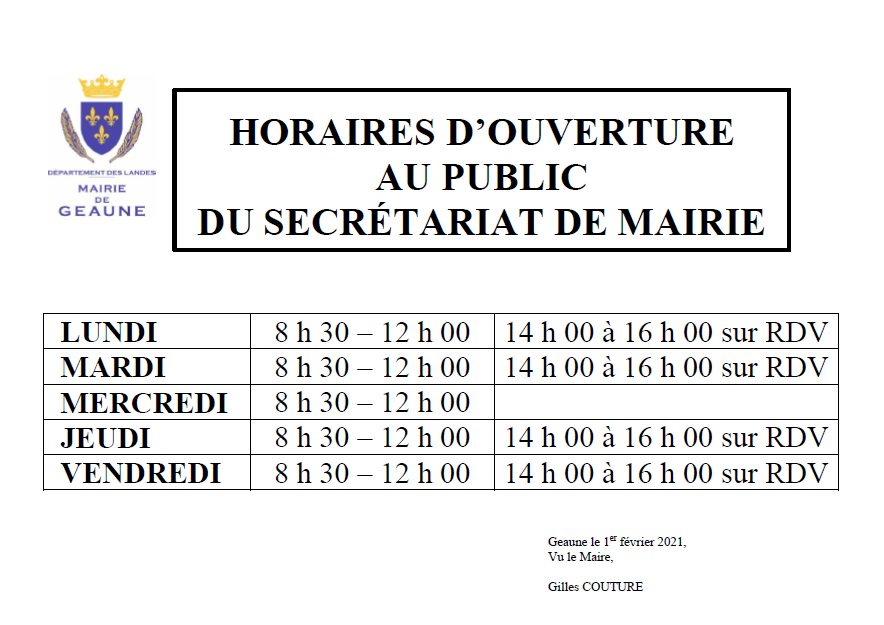 21-02-01 Horaires mairie.png