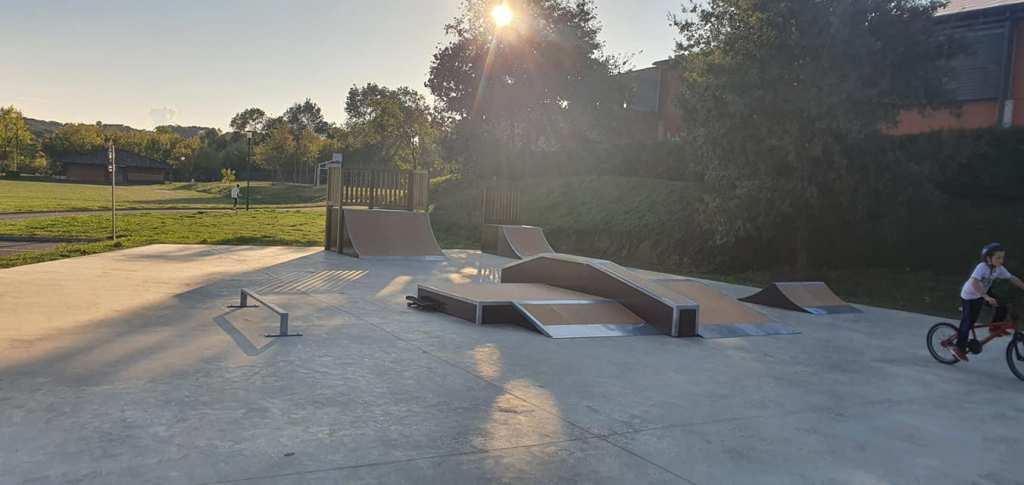 20-09-23 skatepark2.jpg