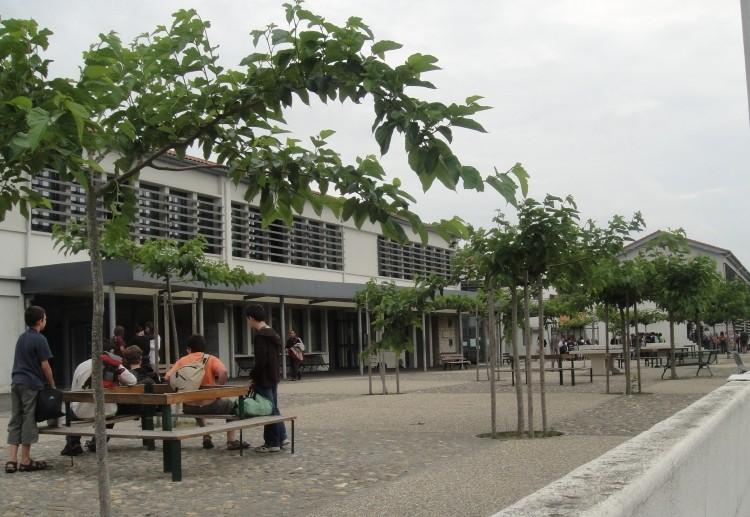 Collège1.jpg