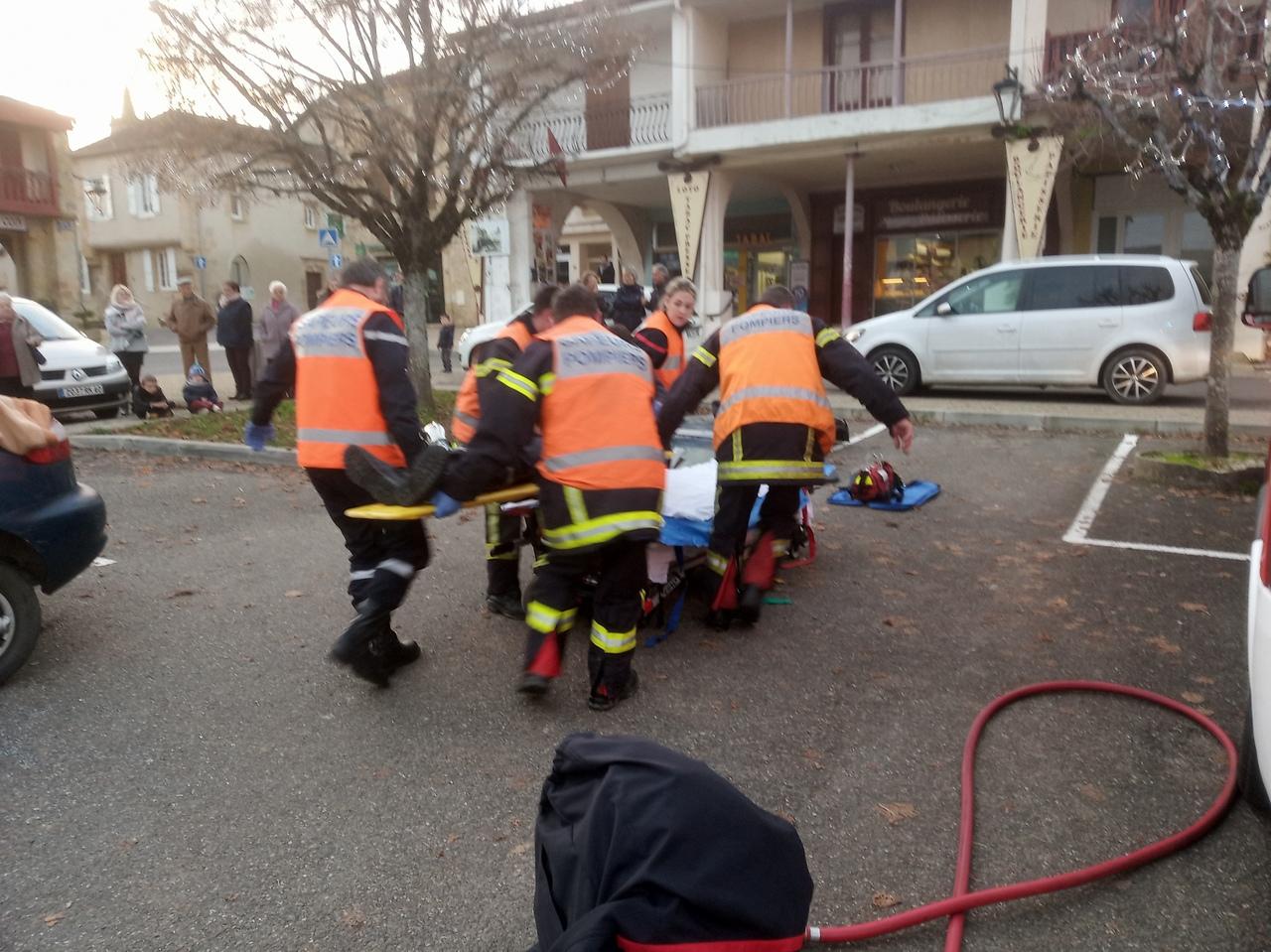 07-12 TÉLÉTHON Pompiers5.jpg