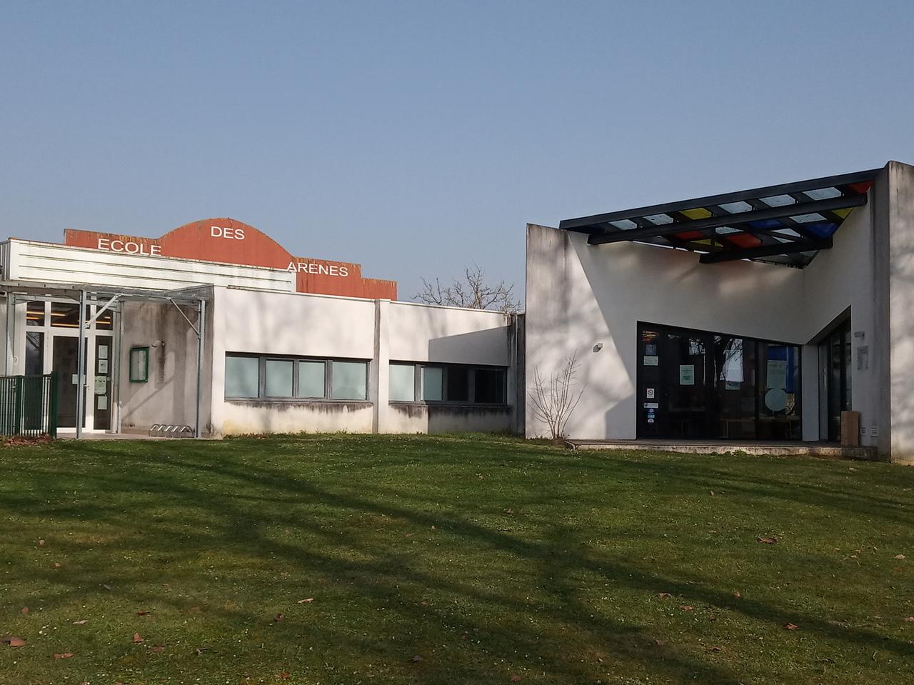 Ecole élémentaire2.jpg