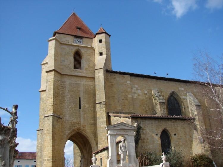 l_ Église2.jpg