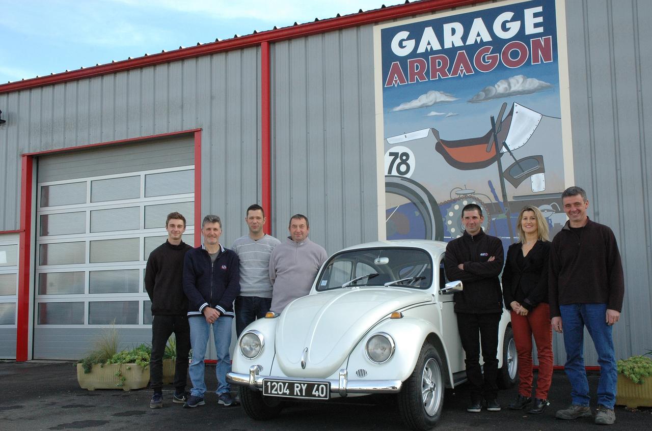 SE garage Arragon 3.jpg