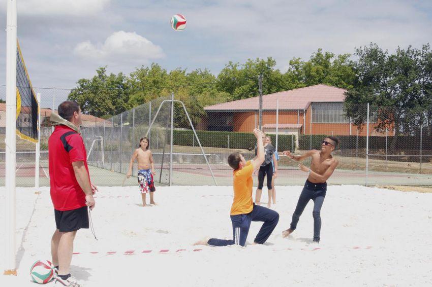 15-07-jvn-beach-volley-1.JPG