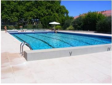 17-07 piscine.jpg