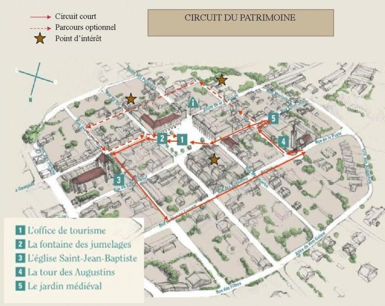 plan de visite1.jpg