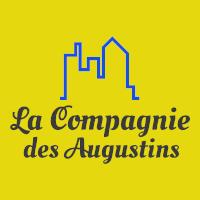 La Compagnie des Augustins