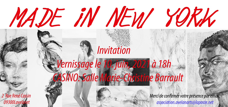 Invitation_Made in New York_2021_e.jpg