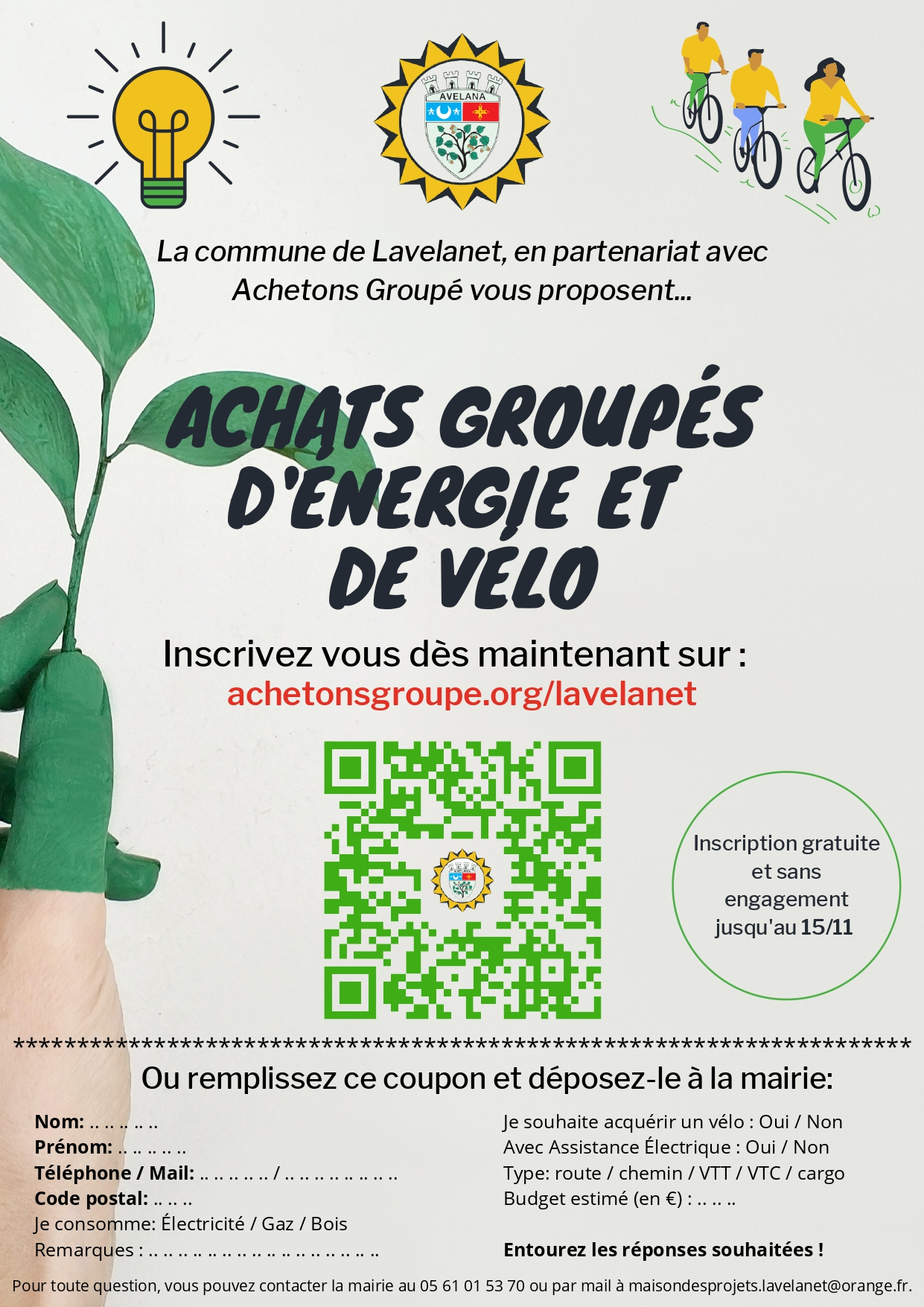 Flyer - coupon Lavelanet_page-0001.jpg