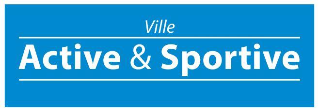Logo Ville active _ sportive.JPG