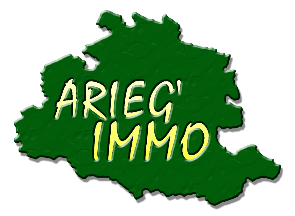Arieg_Immo.png