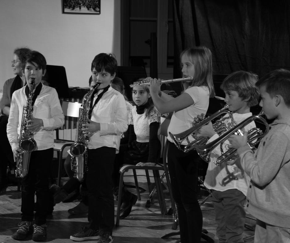 Ecole de musique 2.png