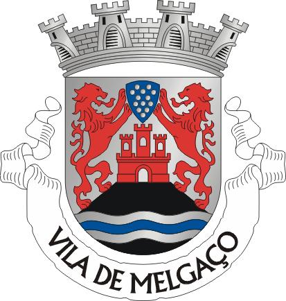Melgaço, Portugal