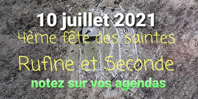 20210315_163959.jpg
