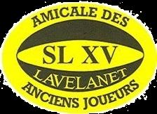 SL Anciens Joueurs.png