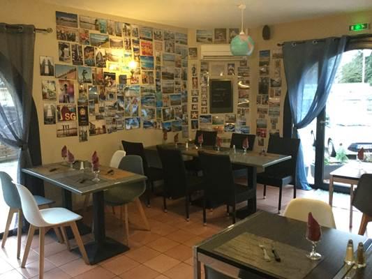 Le Voyage Culinaire _5_.jpg