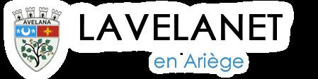 Mairie de Lavelanet