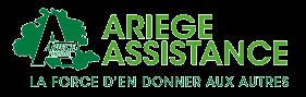 Ariège Assistance.png