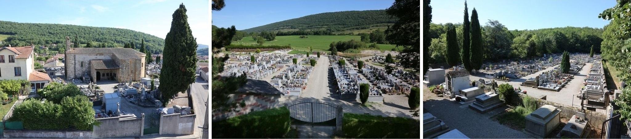 Montage cimetières.jpg