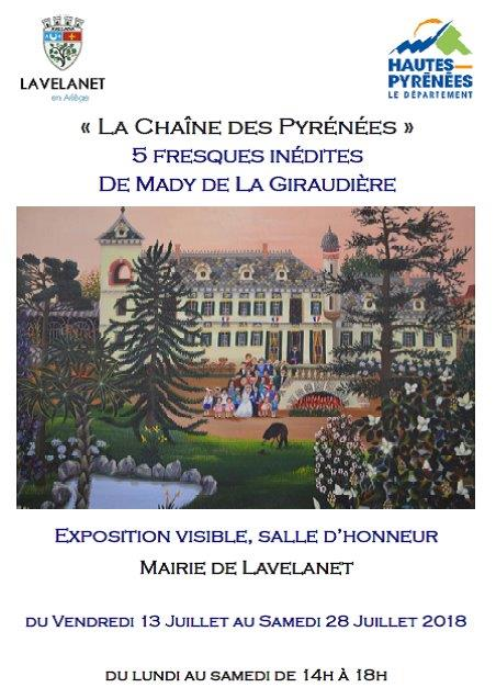 Affiche expo Mady _1_.jpg