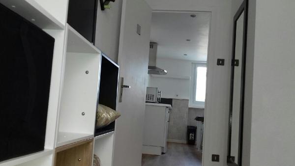 Studio _ Chambre d_hôtes _4_.png