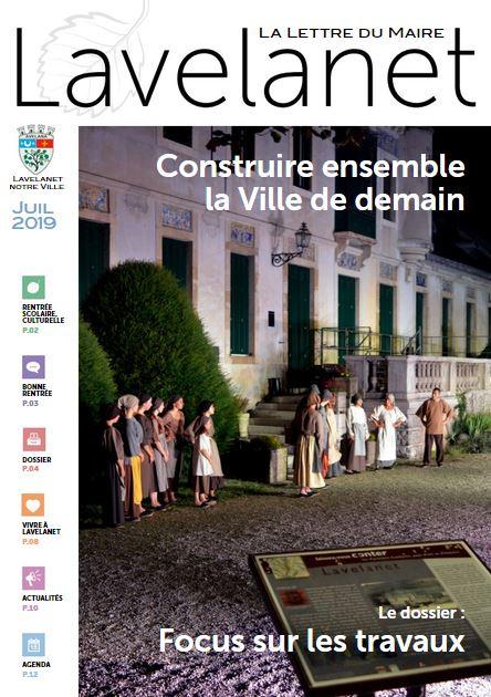 Lettre du Maire - Août 2019.JPG