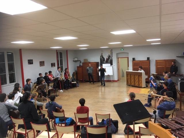 École de musique _1_.JPG