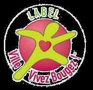 Logo Ville Vivez Bougez.png