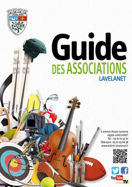 Guide des associations.JPG